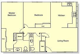 3 bedroom 2 bath house plans nrtradiant com