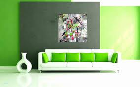 chambre grand format peinture pas cher avec peinture grand format moderne fraîche