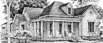 house plans historic farmhouse house plans southern living house plans