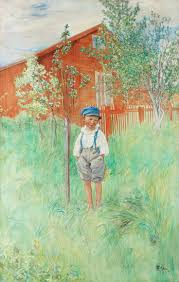 the 25 best carl larsson ideas on sweden martina how
