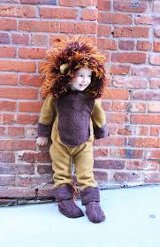 naughty leopard costume for toddlers 71 best halloween costume for kids images on pinterest costume