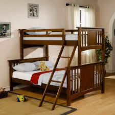 2 floor bed two floor bed designs home wall decoration