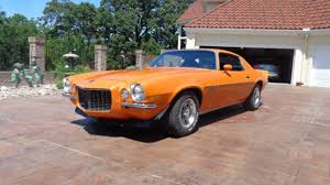1973 camaro split bumper for sale chevrolet camaro xfgiven type xfields type xfgiven type 1973