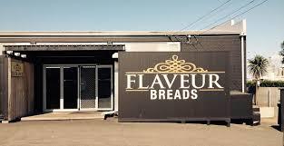 flaveur breads home facebook