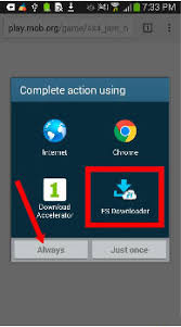 how to deploy apk to android phone how to install a to android phone tablet