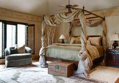 poster bed canopy 9 ways to dress a four poster bed