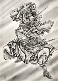 traditional japanese designs ideas pictures