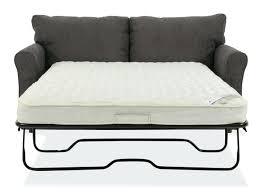 Lazy Boy Sleeper Sofas Lazy Boy Sleeper Sofa With Air Mattress Okaycreations Net