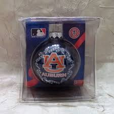 32 best sports collectibles images on