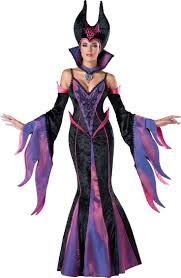 spirit halloween charlottesville va 318 best halloween costumes witch ideas images on pinterest