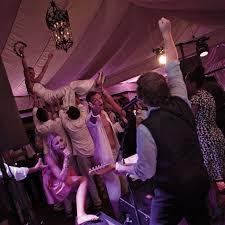 flipside wedding band 8 best images about flipside boston wedding band on