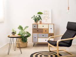 Bedroom Furniture New Zealand Made Kids Drawers Kids Bedroom Furniture Free Shipping Mocka