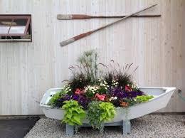 Designing Flower Beds 13 Best Tire Flower Garden Images On Pinterest Flower Gardening