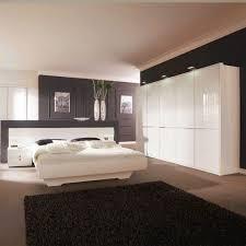 schlafzimmer swarovski garderobenset silkeborg 2 teilig hochglanz weiß schrank info