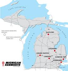 kenworth dealers in michigan michigan kenworth csm companies inc
