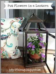 Outdoor Patio Furniture Ideas by Best 25 Summer Porch Decor Ideas On Pinterest Summer Porch