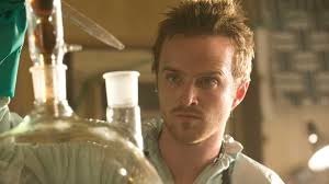 Breaking Bad Episoden Video Extra Breaking Bad Highlights Episode 209 Breaking Bad