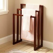 towel rack stand carpetcleaningvirginia com