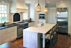cuisine equipee a conforama modele de cuisine conforama beautiful commode salle de bain