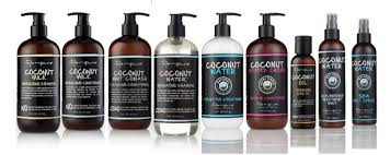 black label hair product line renpure the family friendly yummy smelling must have haircare