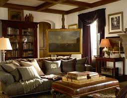 House Decorating Styles Ralph Lauren Home Decor Style Home Landscaping Home Decoration