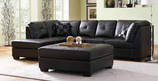 sales sofa awful sofa for sale inviting sofa bed w air mattress