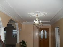 Decoration En Platre by Stunning Decor En Platre Gallery Transformatorio Us