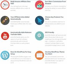 themes builder 2 0 autozon 2 plugin and affilioreview theme super market 7
