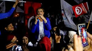 yutube m thm bn em women this week making history in tunisia council on foreign