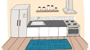 100 20 20 kitchen design program what we do u2014 kitchen