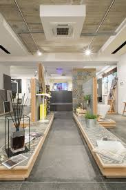 35 best concept store esagono images on pinterest concept stores concept store esagono caserta interior design home spa private wellness desing and materials concrete photo