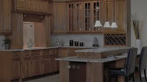 Canadian Kitchen Cabinets Home Cowry Kitchen Cabinets