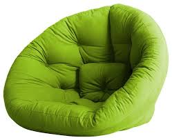 the 25 best futon chair bed ideas on pinterest chair bed futon