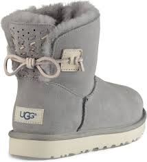 ugg womens boots wide ugg s adoria tehuano free shipping free returns