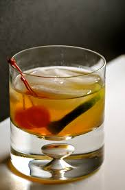 classic old fashioned cocktail anticuado mexican old fashioned cocktail i sing in the kitchen