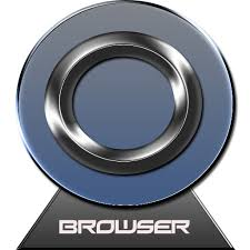 v browser apk o browser version apk for android softstribe apps