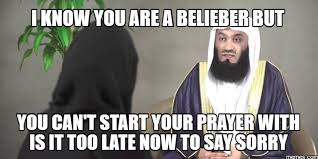 Halal Memes - 14 halal jokes that ll make every muslim laugh like crazy
