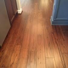 ambient bamboo floors 24 photos 16 reviews flooring 8125