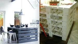 meuble cuisine palette meuble cuisine palette faire meuble cuisine en palette cethosia me