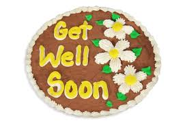 kids get well soon 5 get well gifts for kids