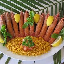 cuisine ile maurice ile maurice umhlanga rocks restaurants food24
