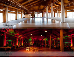 wedding venues in augusta ga spectacular wedding venues augusta ga b80 in images selection m15