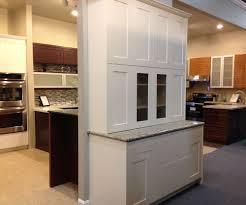 kitchen cabinets oakland ca inspiration oak kitchen cabinets