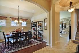 Gehan Floor Plans 12116 Sand Castle Dr Laurel 2020 Gehan 20415 Frisco Tx