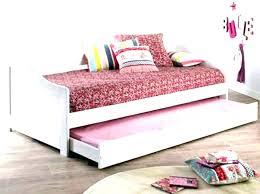 canape lit pour enfant fauteuil lit pour enfant fauteuil lit pour enfant canape lit enfant