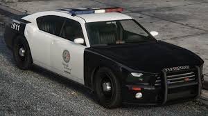 police car police cruiser gta wiki fandom powered by wikia