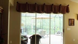sliding glass door with doggie door involve overhead garage door spring replacement tags garage door