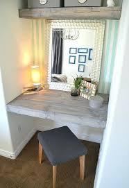 Corner Desk Bedroom Small Corner Desk Small Corner Desk From Distressed Looking Wood