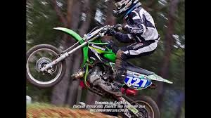 motocross madness 3 maclean motocross madness maclean dirt bike club youtube