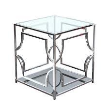 small decorative end tables splendid small decorative end tables ideas table pleasant corner